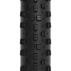 WTB Sendero Folding Tyre 650x47C TCS Slash Guard 2/Light Fast Rolling black